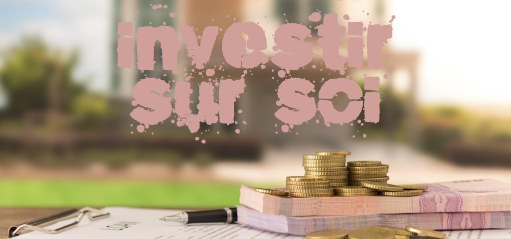 Investirsursoi